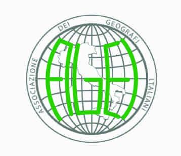 logo_1_benevento