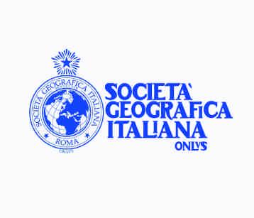 logo_3_benevento