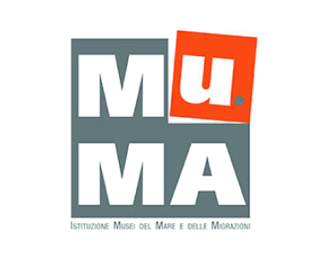logo_muma