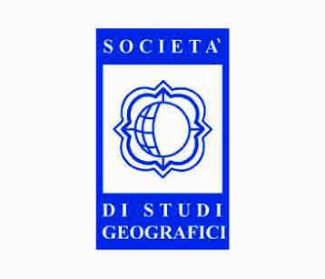 logo_studi_geografici
