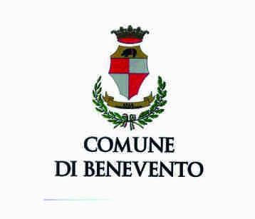 logo_1comune_benevento