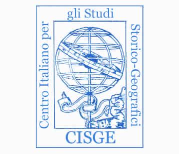 logo_cisge_benevento