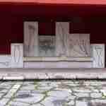 Hortus Conclusus (Paladino)