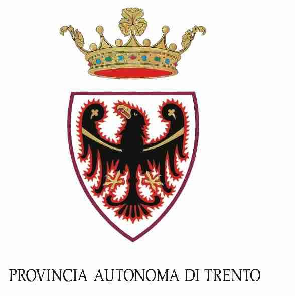 stemma-provincia-trento